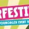 NurFestival 2013