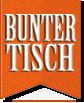 Bunter Tisch